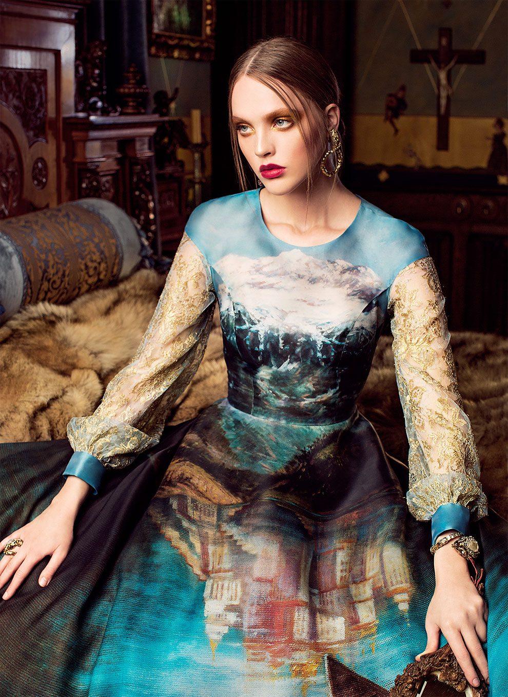 foto-moda-abiti-eleganti-marina-danilova-07