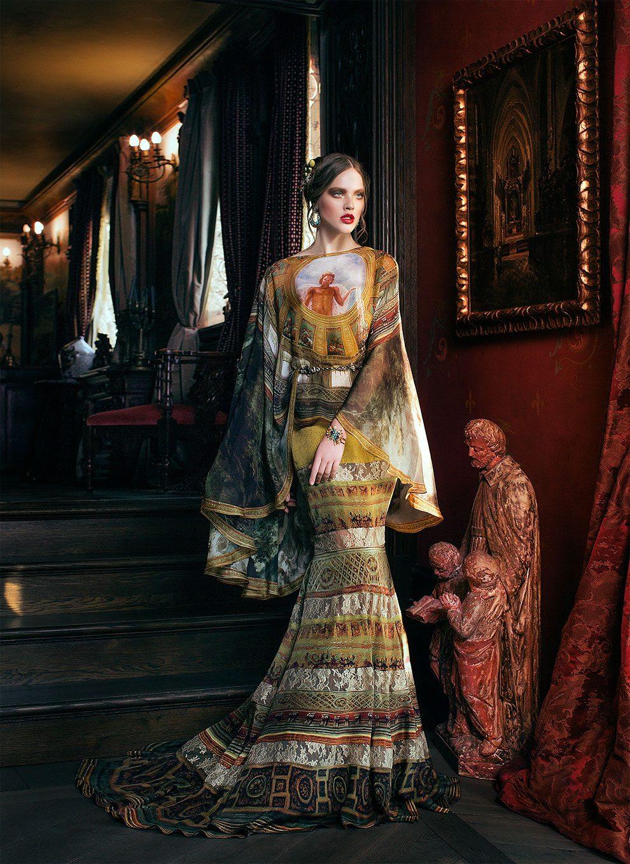 foto-moda-abiti-eleganti-marina-danilova-08