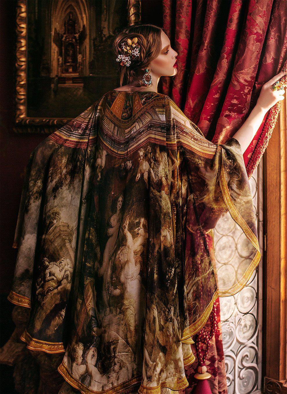 foto-moda-abiti-eleganti-marina-danilova-09