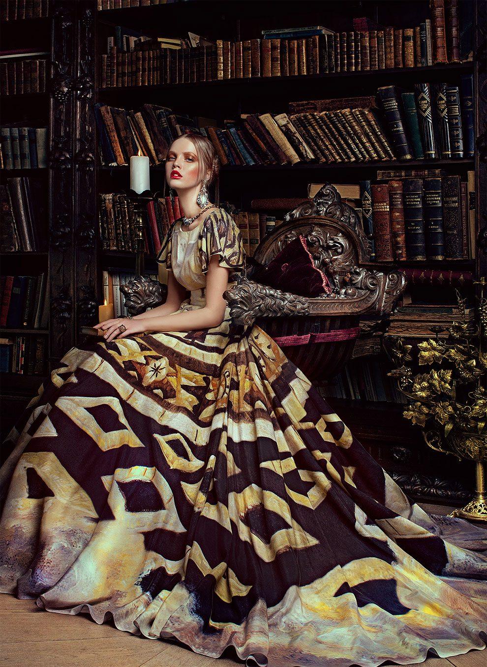 foto-moda-abiti-eleganti-marina-danilova-10