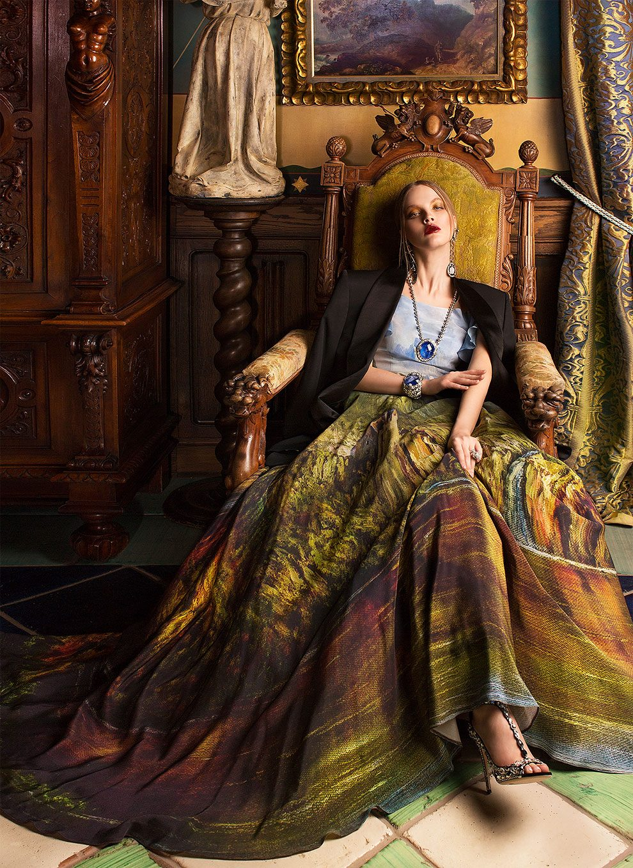 foto-moda-abiti-eleganti-marina-danilova-11