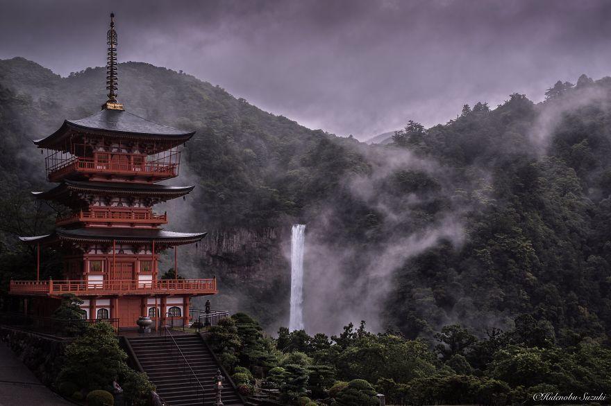 foto-stagione-piogge-giappone-sembrano-dipinti-hidenobu-suzuki-02