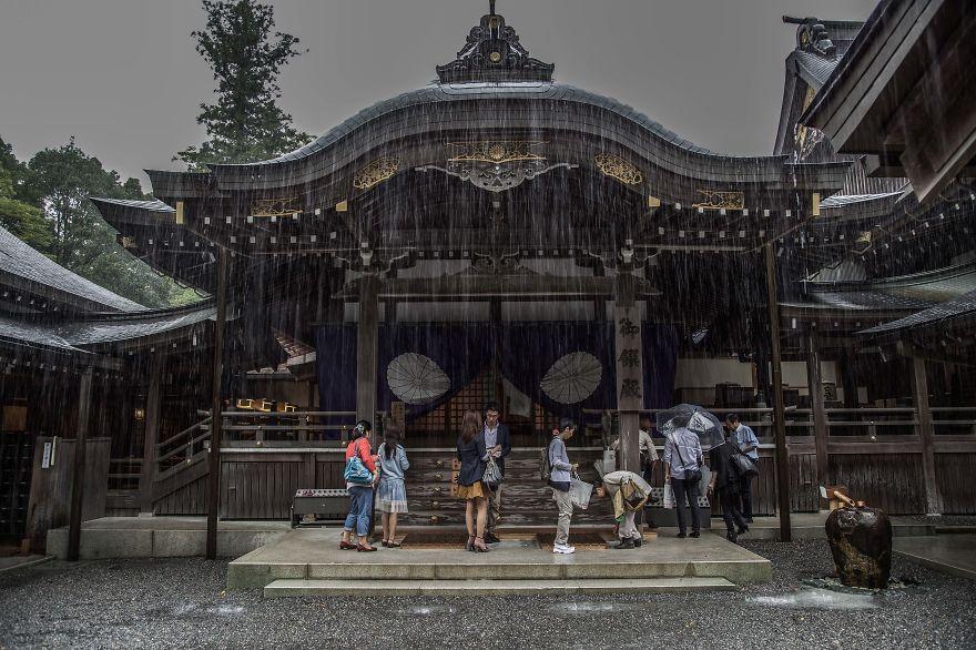 foto-stagione-piogge-giappone-sembrano-dipinti-hidenobu-suzuki-07