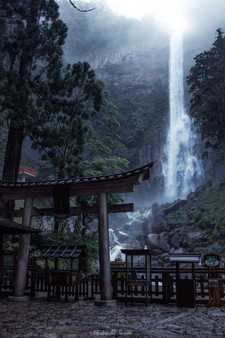 foto-stagione-piogge-giappone-sembrano-dipinti-hidenobu-suzuki-10