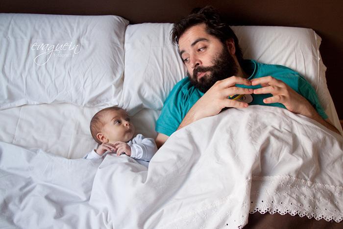 foto-tenere-padri-figli-03
