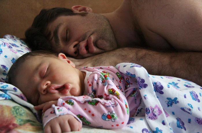 foto-tenere-padri-figli-04