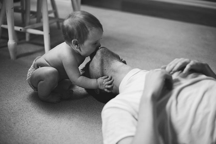 foto-tenere-padri-figli-06