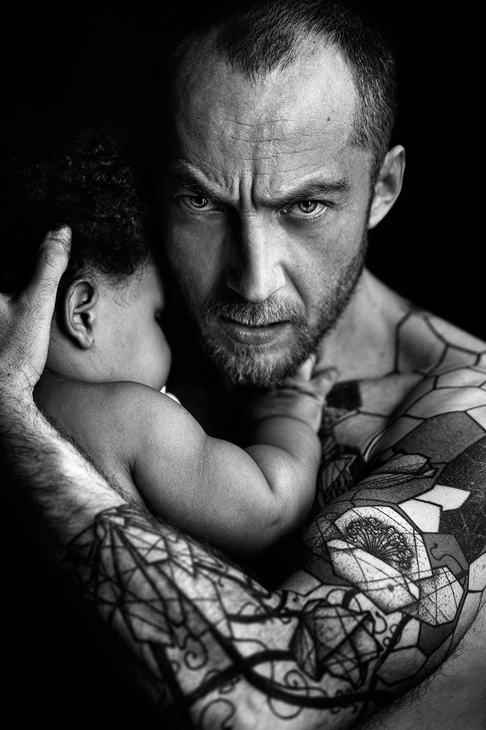 foto-tenere-padri-figli-15