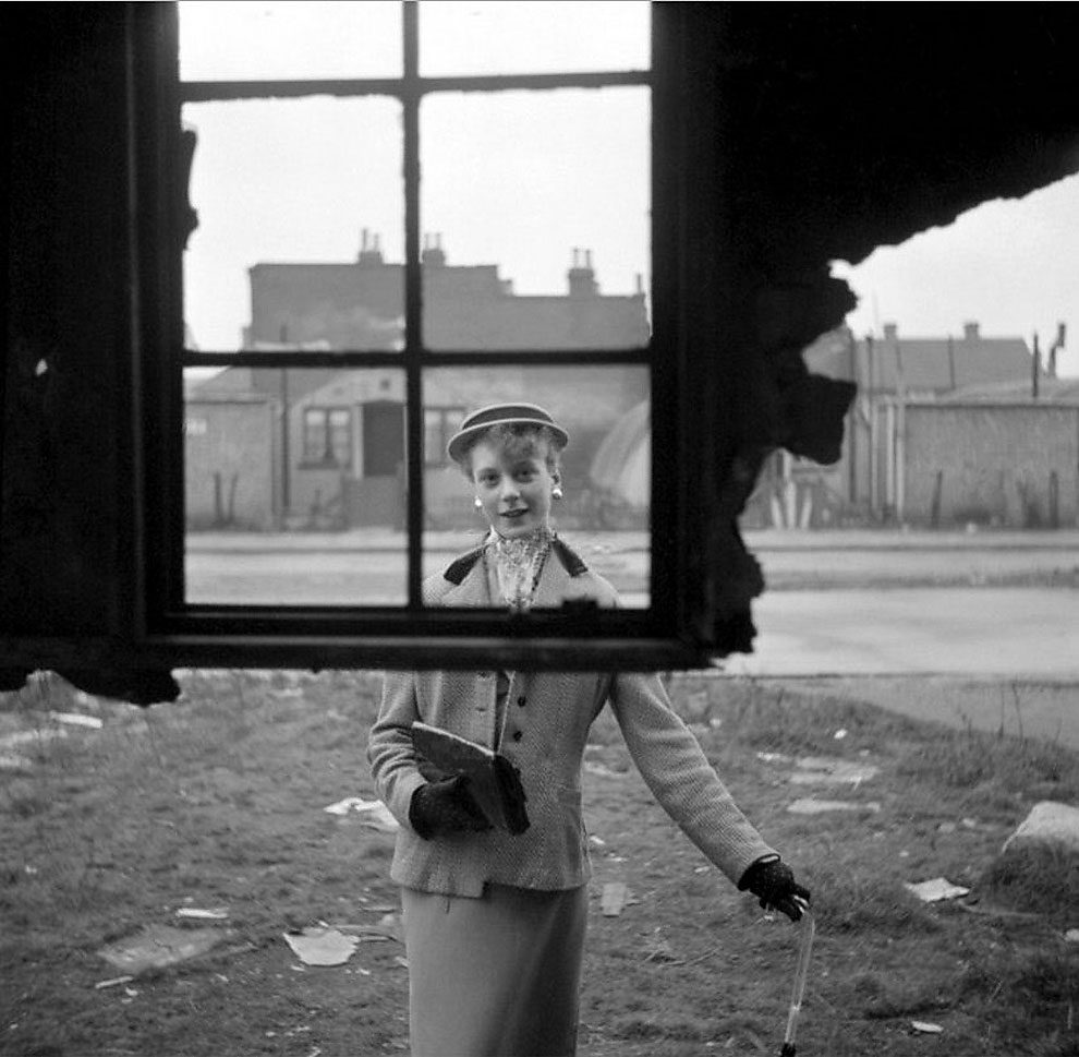foto-vintage-londra-anni-50-bande-donne-girl-gang-ken-russell-06