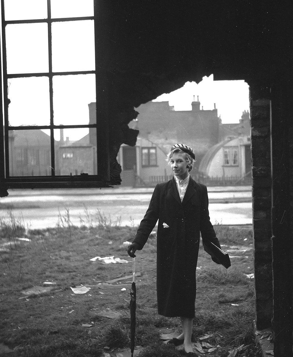 foto-vintage-londra-anni-50-bande-donne-girl-gang-ken-russell-13