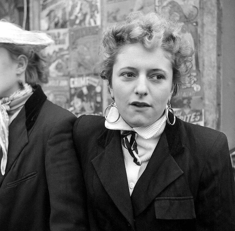 foto-vintage-londra-anni-50-bande-donne-girl-gang-ken-russell-15
