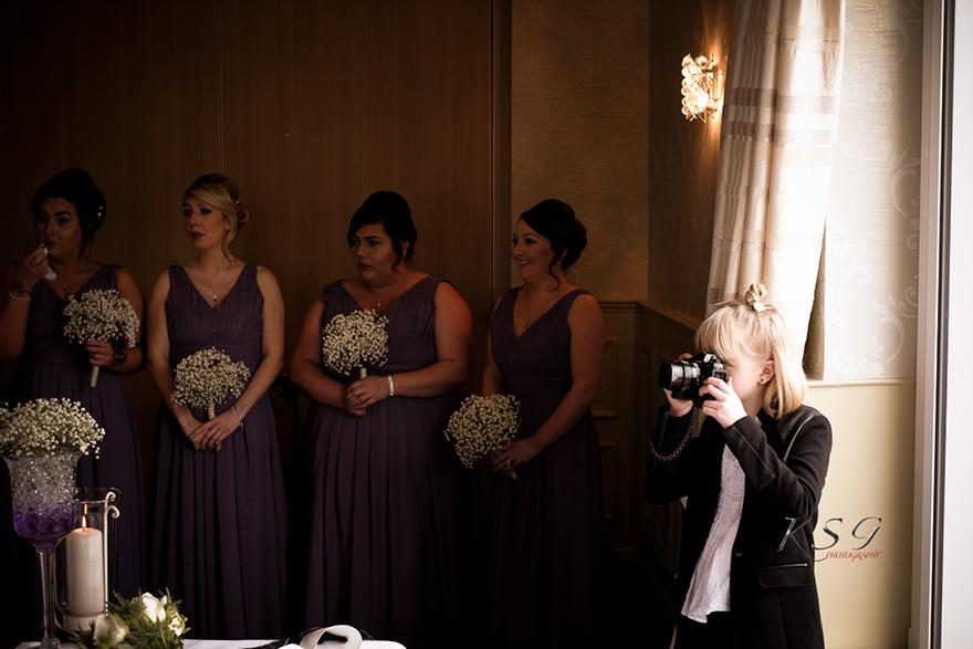 fotografa-matrimonio-9-anni-regina-wyllie-01