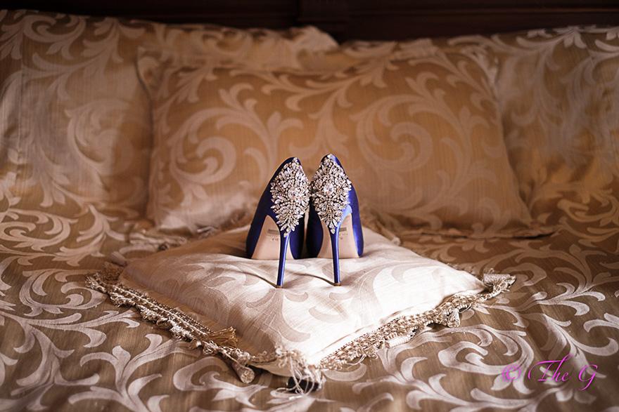 fotografa-matrimonio-9-anni-regina-wyllie-02