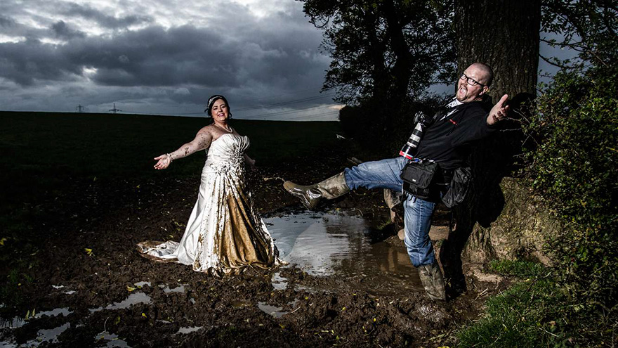 fotografa-matrimonio-9-anni-regina-wyllie-03