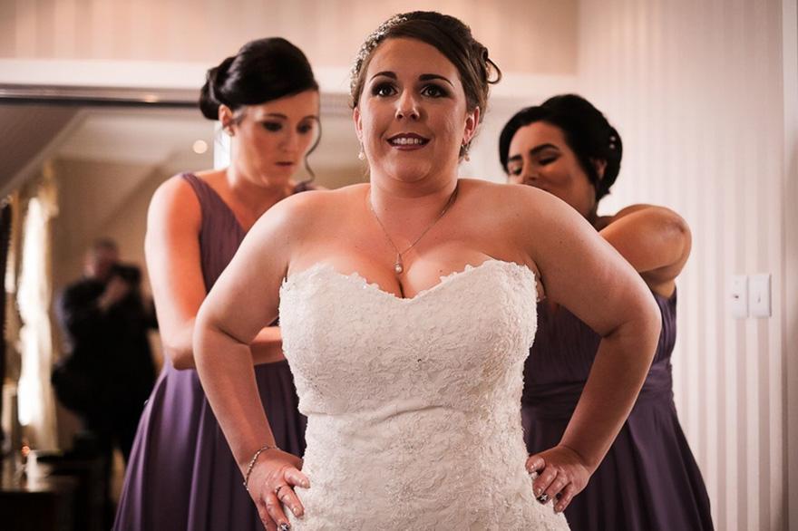 fotografa-matrimonio-9-anni-regina-wyllie-04