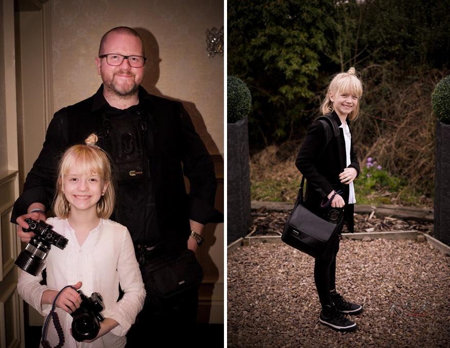 fotografa-matrimonio-9-anni-regina-wyllie-05