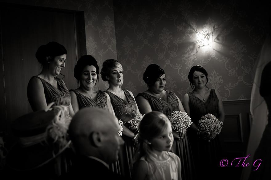 fotografa-matrimonio-9-anni-regina-wyllie-06