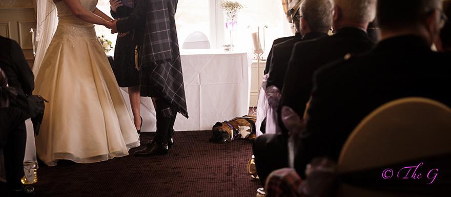 fotografa-matrimonio-9-anni-regina-wyllie-07
