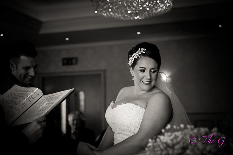 fotografa-matrimonio-9-anni-regina-wyllie-08