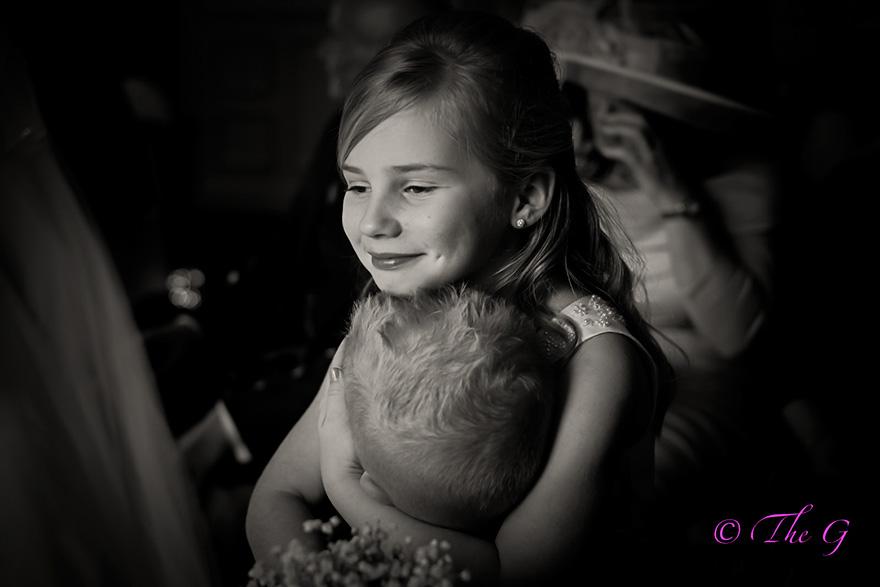 fotografa-matrimonio-9-anni-regina-wyllie-09