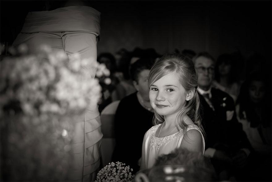 fotografa-matrimonio-9-anni-regina-wyllie-11