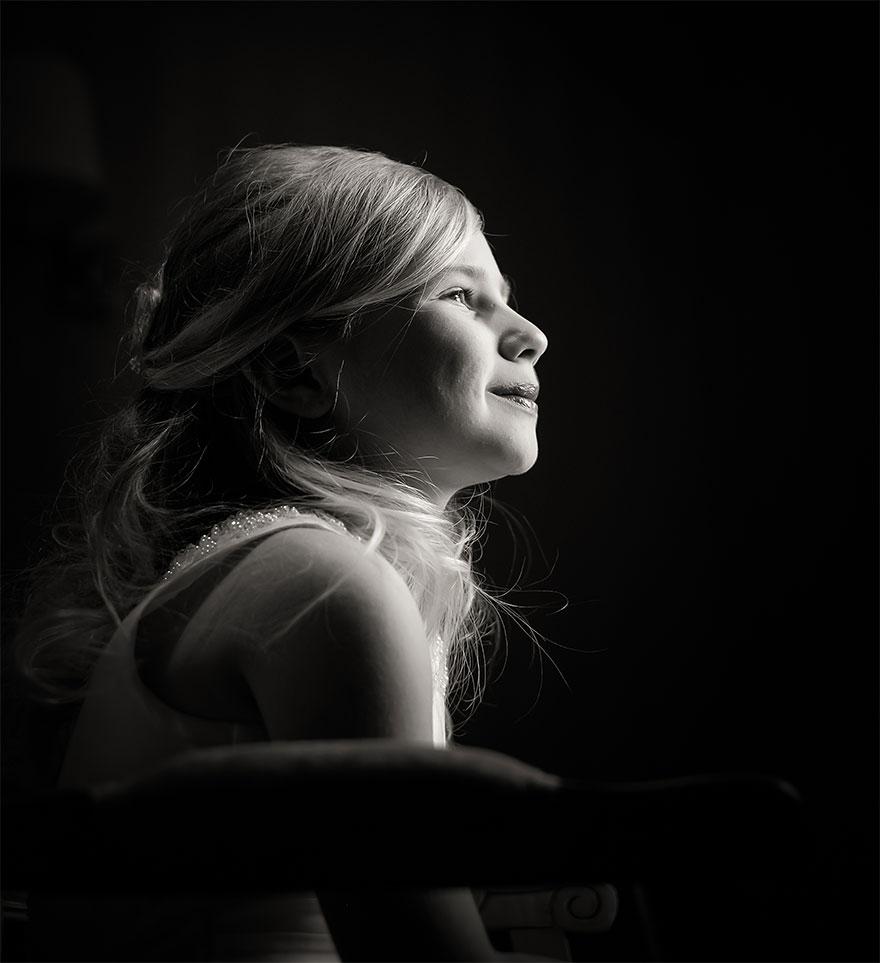 fotografa-matrimonio-9-anni-regina-wyllie-12