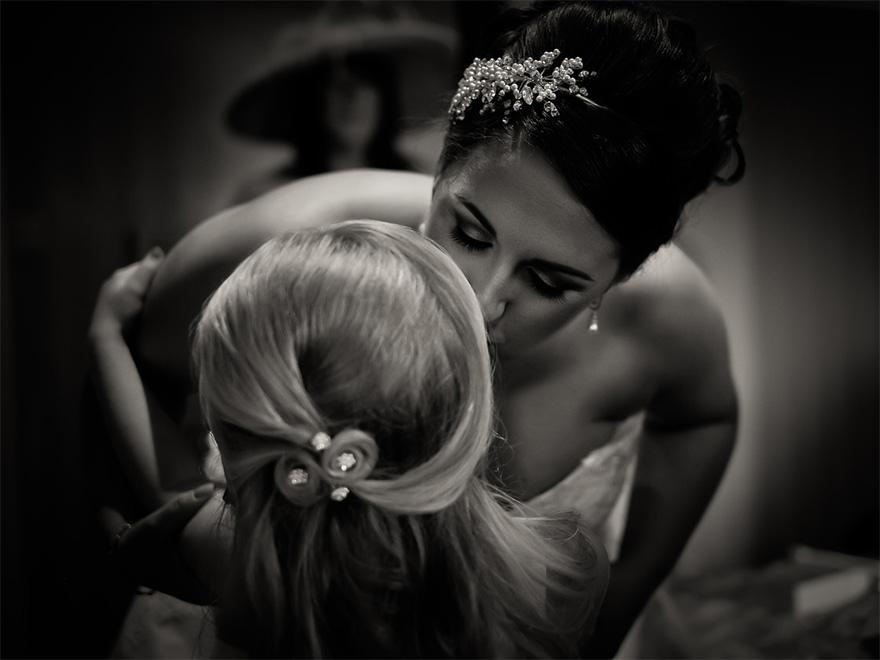 fotografa-matrimonio-9-anni-regina-wyllie-13