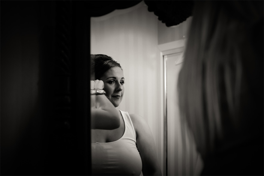 fotografa-matrimonio-9-anni-regina-wyllie-14