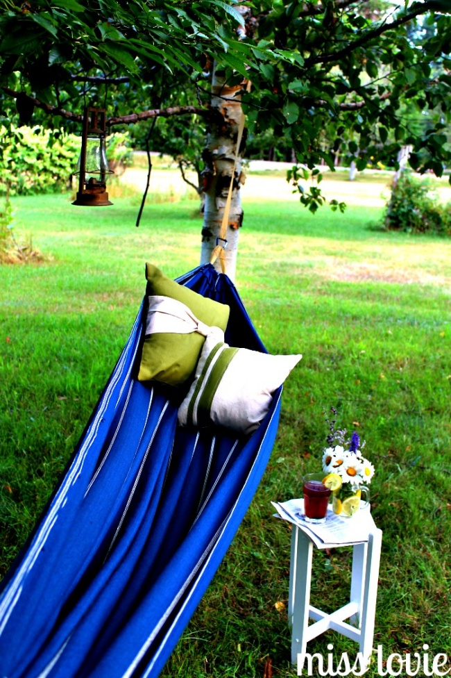 idee-arredamento-giardino-fai-da-te-06 - KEBLOG