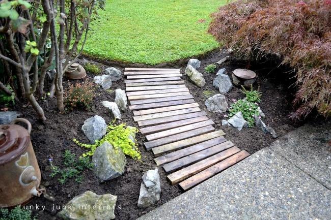 Eccezionale idee-arredamento-giardino-fai-da-te-11 - KEBLOG VB61