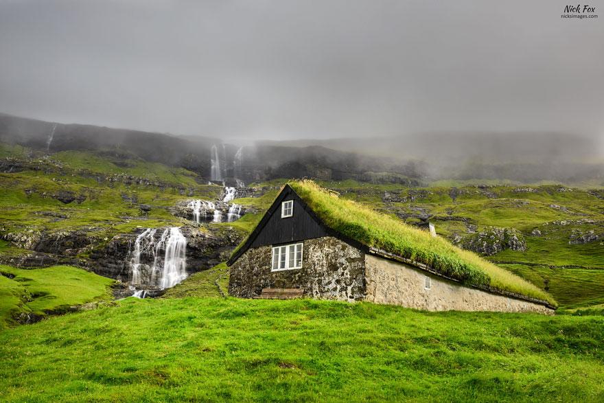 immagini-case-tetti-erba-scandinavia-01