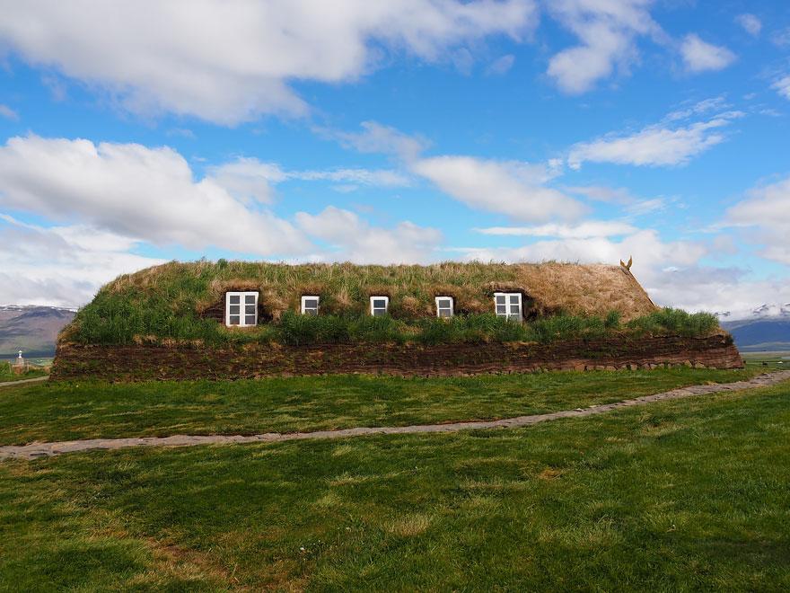 immagini-case-tetti-erba-scandinavia-02