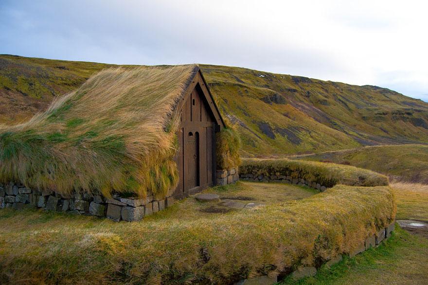 immagini-case-tetti-erba-scandinavia-03