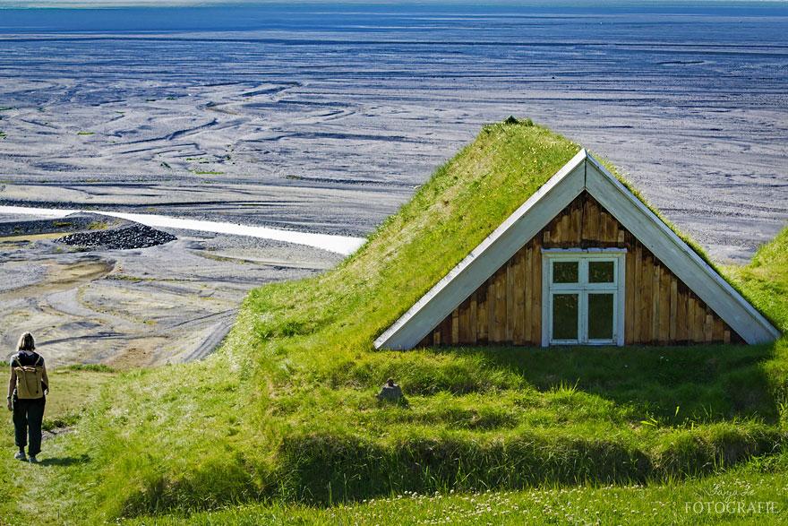 immagini-case-tetti-erba-scandinavia-04