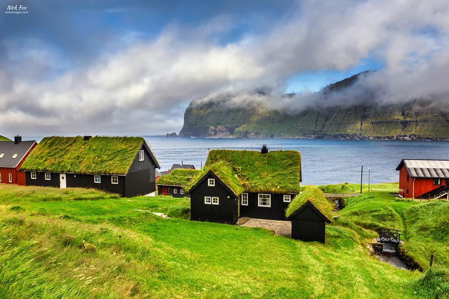 immagini-case-tetti-erba-scandinavia-05