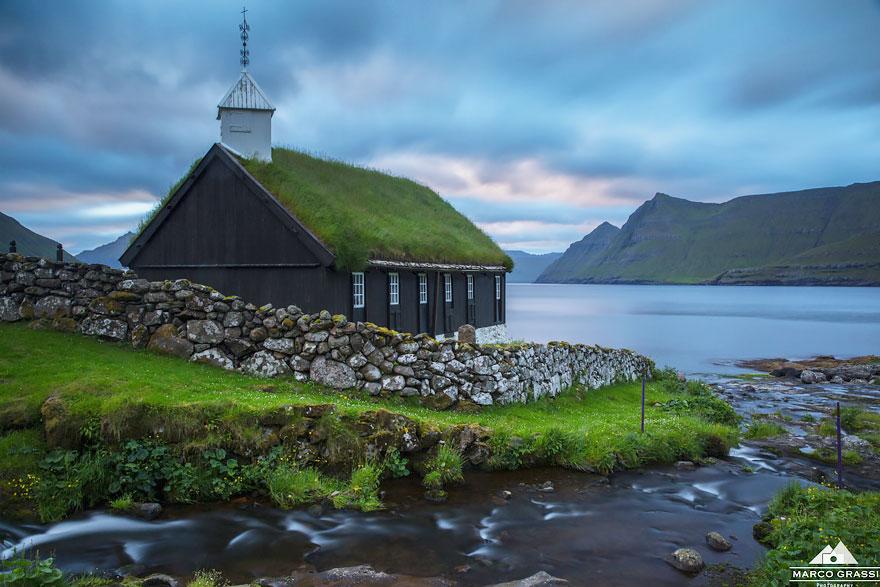 immagini-case-tetti-erba-scandinavia-18