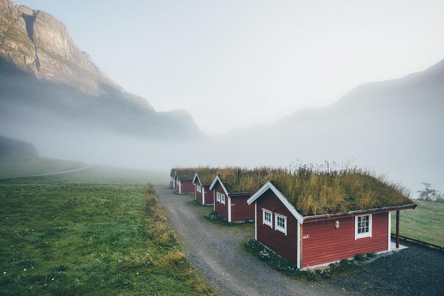immagini-case-tetti-erba-scandinavia-19