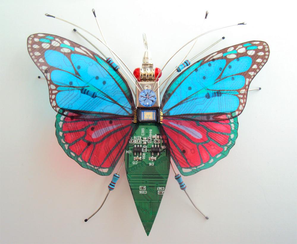 insetti-costruiti-circuiti-elettronici-computer-julie-alice-chappell-01
