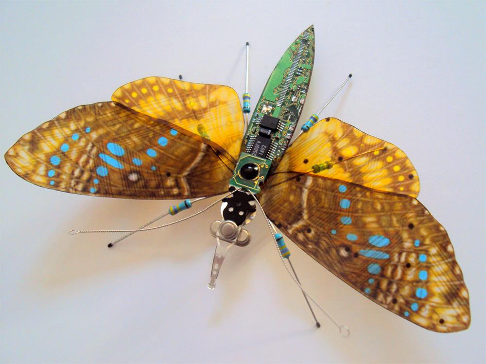 insetti-costruiti-circuiti-elettronici-computer-julie-alice-chappell-02