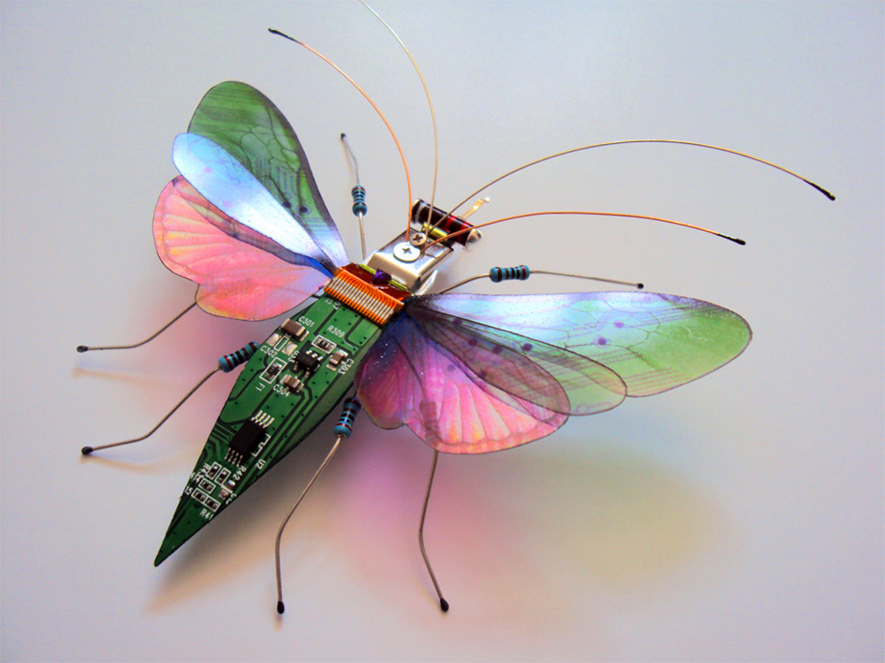 insetti-costruiti-circuiti-elettronici-computer-julie-alice-chappell-04