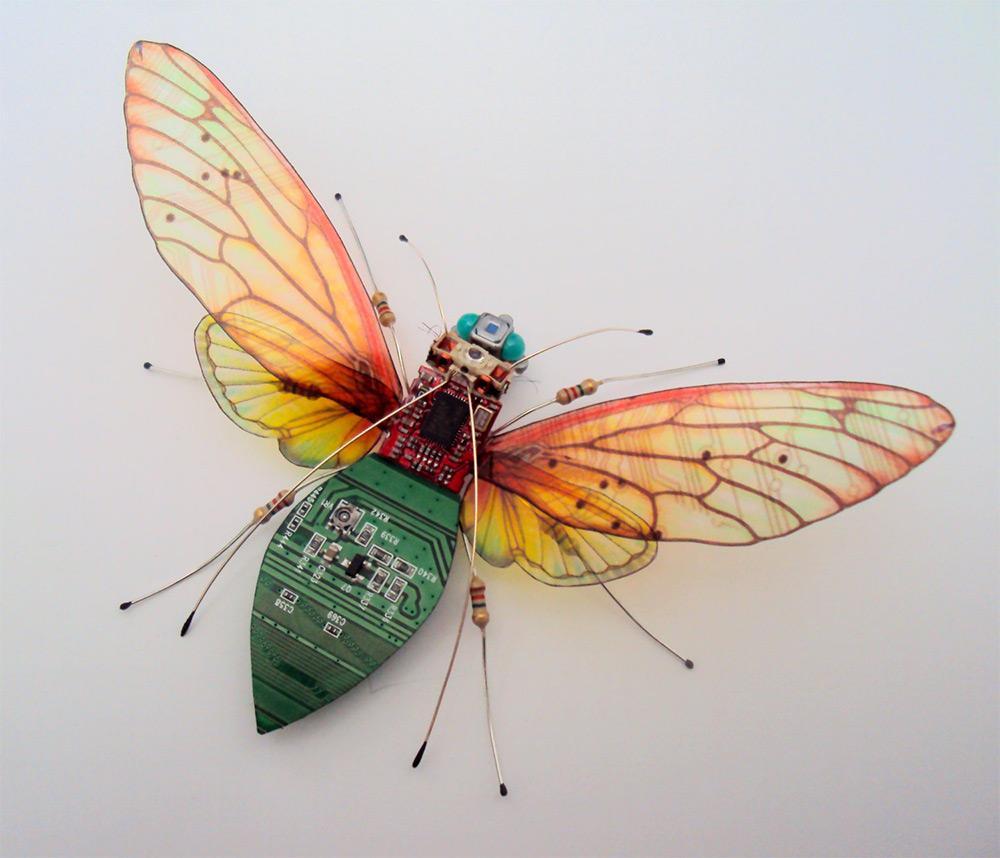 insetti-costruiti-circuiti-elettronici-computer-julie-alice-chappell-05