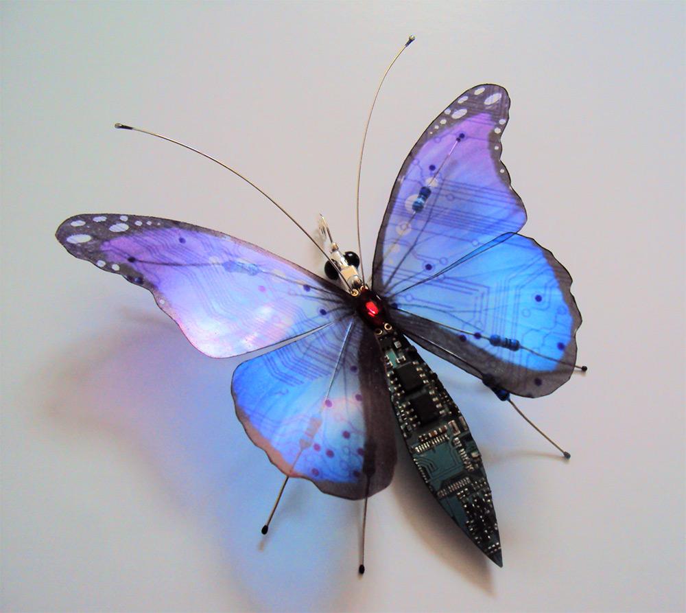 insetti-costruiti-circuiti-elettronici-computer-julie-alice-chappell-07
