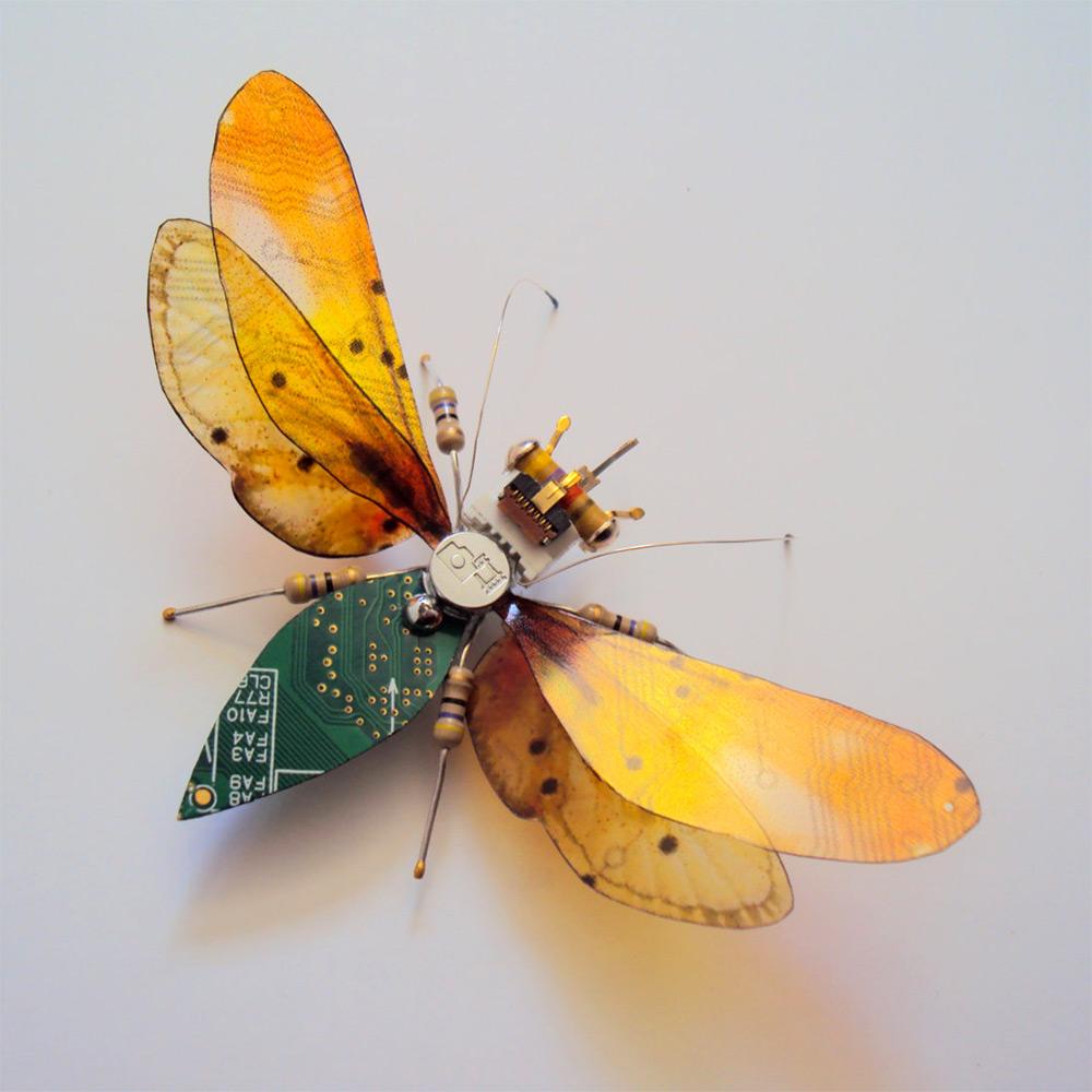 insetti-costruiti-circuiti-elettronici-computer-julie-alice-chappell-08