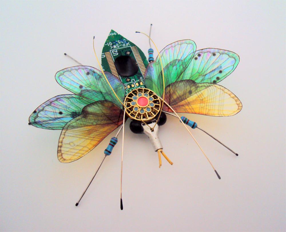 insetti-costruiti-circuiti-elettronici-computer-julie-alice-chappell-09