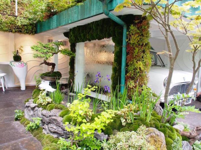 installazione-garage-giardino-senri-sentei-kazuyuki-ishihara-1