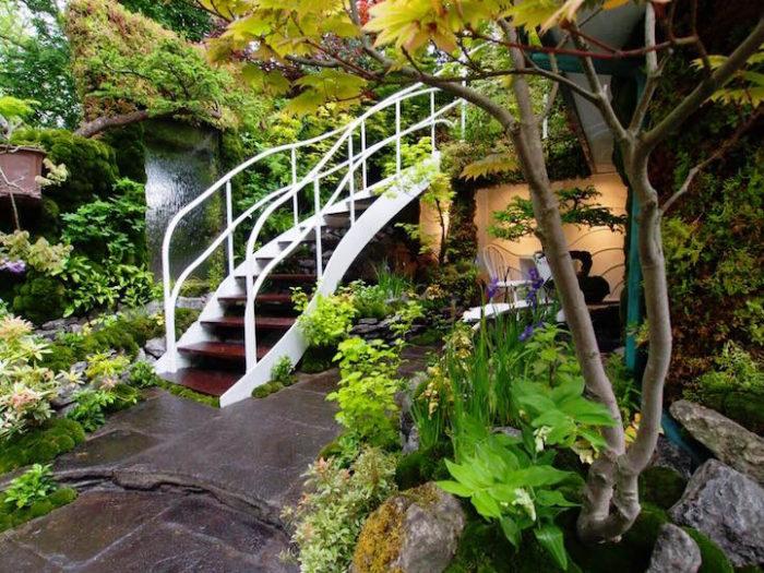 installazione-garage-giardino-senri-sentei-kazuyuki-ishihara-2