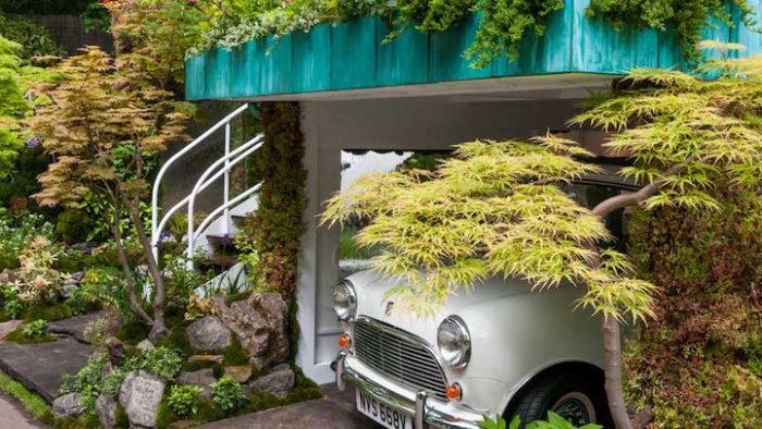 installazione-garage-giardino-senri-sentei-kazuyuki-ishihara-5