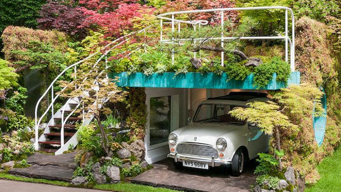 installazione-garage-giardino-senri-sentei-kazuyuki-ishihara-6
