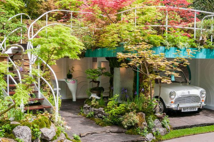 installazione-garage-giardino-senri-sentei-kazuyuki-ishihara-7