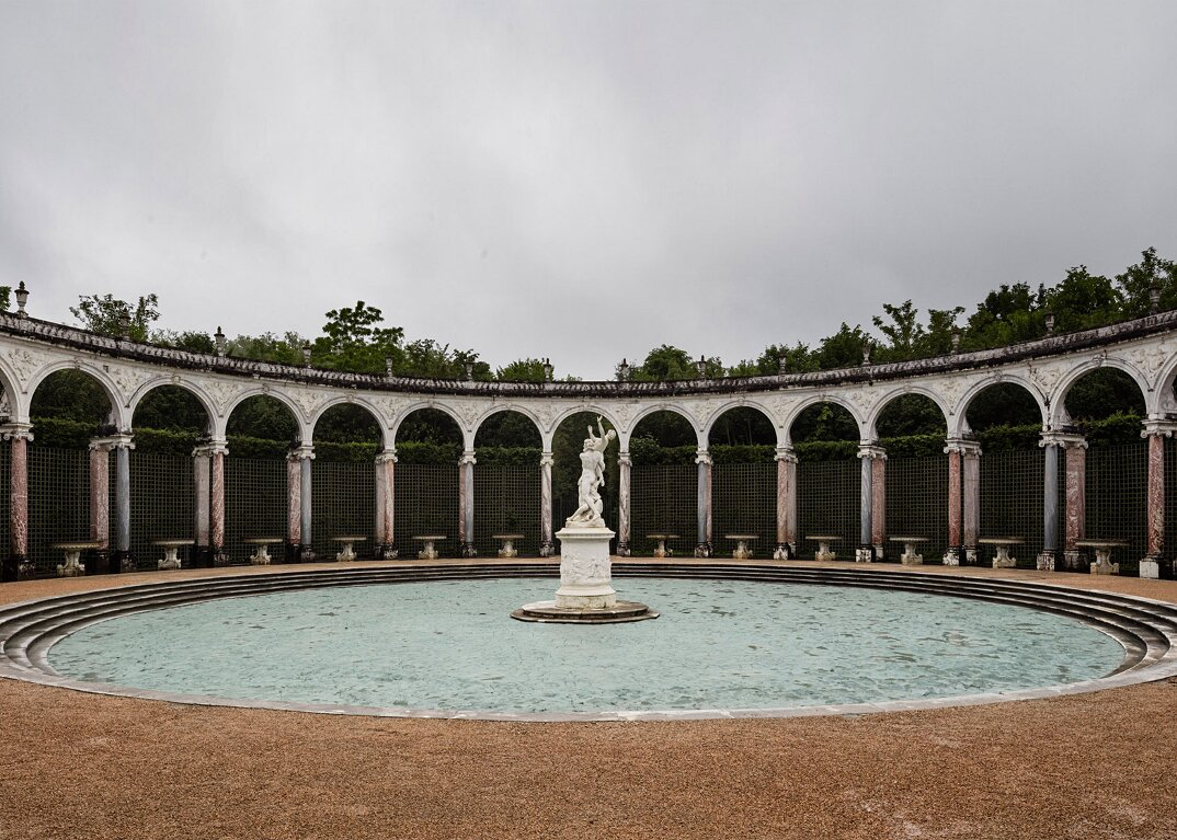 installazioni-arte-palazzo-versailles-olafur-eliasson-10